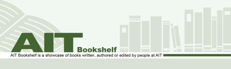 bookshelf.8000.jpg